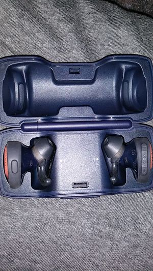 BOSE Bluetooth for Sale in Seattle, WA
