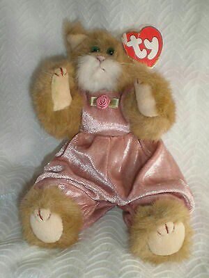 Ty Beanie Baby Pouncer for Sale in Fontana, CA