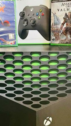Xbox Series X for Sale in Schenectady,  NY