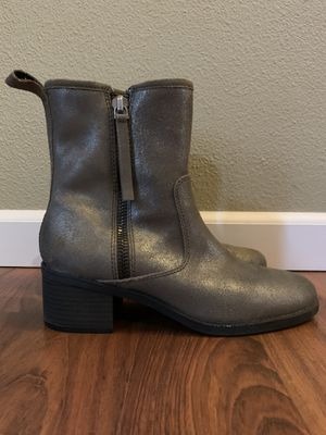 *Brand NEW* Women's Clark Boots for Sale in Kent, WA