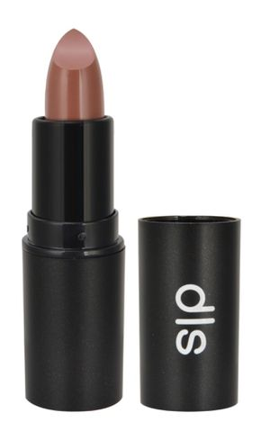 Dirty Little Secret Cosmetics Naked Lipstick for Sale in Hollywood, FL