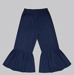 Girls Pants for Sale in Clifton,  NJ