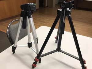 Tripods for Sale in Seattle, WA