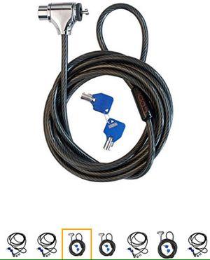 Codi Key cable lock for Sale in Bridgeton, MO