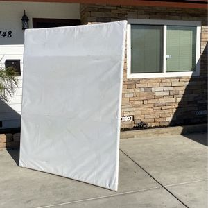 Photo Backdrop For Party for Sale in Ontario, CA