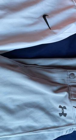 Baseball Pants size Small for Sale in Woodlake,  CA