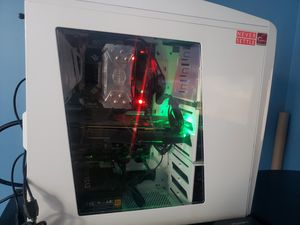 Desktop PC / computer for Sale in Stone Ridge, VA