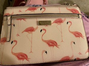 Kate spade wristlet for Sale in Chesterfield, SC