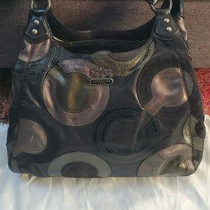 Coach Hobo Shoulder Bag for Sale in Oceanside, NY