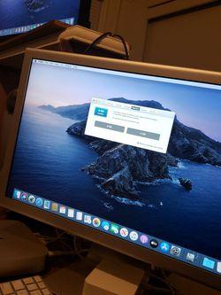 Mac Mini 2012 i5 for Sale in Rancho Cucamonga,  CA