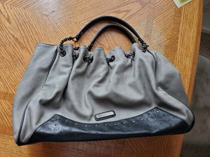 Large Steve Madden Shoulder Bag for Sale in Portland, OR