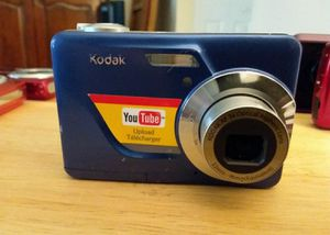 Kodak easy share c180 14mp digital camera for Sale in Delray Beach, FL