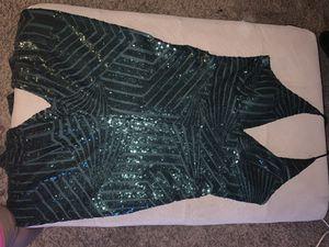 Festive clothes for Sale in Dallas, TX