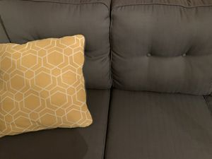Couches for Sale in Hazleton, PA
