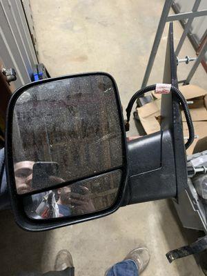 2008-2016 E-series mirror for Sale in Burrillville, RI