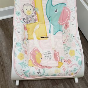 Fisher Price Infant Toddler Chair for Sale in Philadelphia, PA