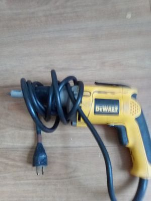 Drill for Sale in Manchester, NH