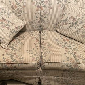 Couch For Sale for Sale in Pineville, LA