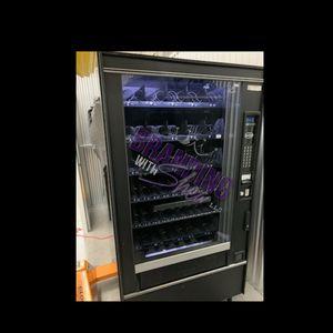 Vending Machines for Sale in Lithonia, GA