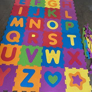 For Kids for Sale in El Cajon, CA