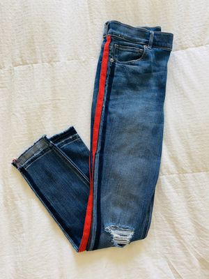Express jeans for Sale in Moreno Valley, CA