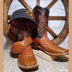💥💥BOTAS 💥💥BOTAS for Sale in Dallas, TX