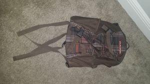 DAKINE Backpack Brown for Sale in Tampa, FL