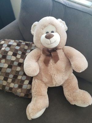 Large bear for Sale in Phoenix, AZ