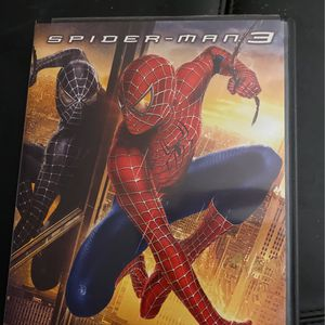 Spider-Man 3 for Sale in Milpitas, CA