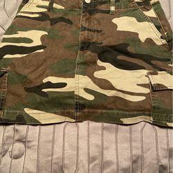 Forever 21 Skirt for Sale in Kenilworth,  NJ