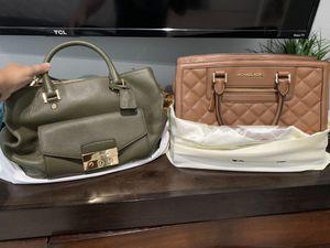 Designer Handbags for Sale in Irving, TX