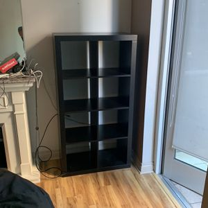 Bookcase / Shelves for Sale in San Diego, CA