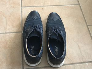 Men's shoes for Sale in Bethesda, MD