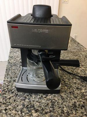 Mr.Coffee for Sale in Riviera Beach, FL