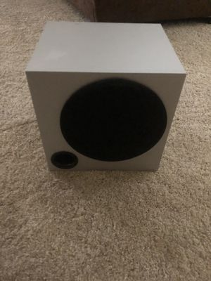 RCA stereo for Sale in Scottsdale, AZ