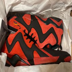 Brand New Reebok Kamikaze for Sale in Raleigh,  NC