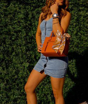 ALDO Women's handbag / cross body for Sale in Aurora, CO