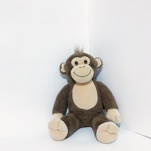 Build A Bear BABW Monkey with sound for Sale in Houston, TX