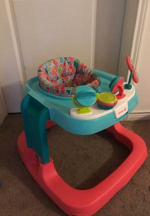 Baby walker for Sale in Laredo, TX