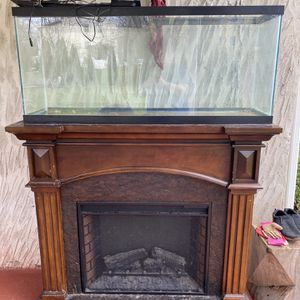 Fish Tank for Sale in White Plains, NY