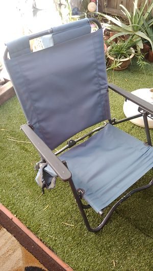 Portable Parade Chair for Sale in Phoenix, AZ
