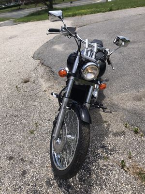 Honda shadow for Sale in Silver Spring, MD