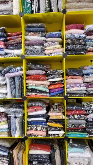 Brand New and Second Hand Clothes, Wholesale with Variety of Options BEST PRICES, Must See to Believe. GUARANTEED AUTHENTIC!!! With Invoice for Sale in San Fernando, CA