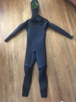 Patagonia weitsuit for Sale in Long Beach, CA