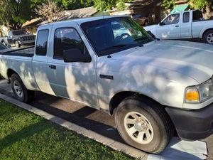 Ford ranger 07 for Sale in Grand Prairie, TX