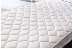 Mattress and box spring for Sale in Washington, DC