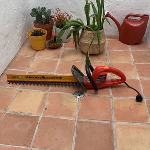 Electric Hedger for Sale in San Diego, CA