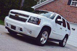 Central locking Price 1.2.O.O$ O7 Chevrolet Tahoe for Sale in Shreveport, LA