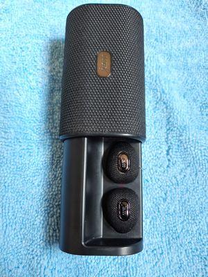 Jam Wireless Bluetooth headphones for Sale in Chula Vista, CA