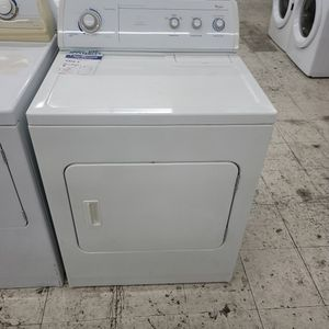 Great Whirlpool Dryer #32 for Sale in Arvada, CO